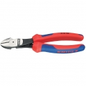 Pince coupante - Knipex