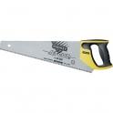 Scie égoïne coupe rapide - 40 cm - Jet Cut 7 - Stanley