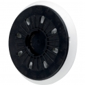 Plateau de ponçage Fastfix 150 mm - Festool