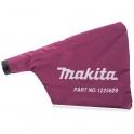 Sac à poussière - 9403 - Makita