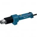 Décapeur thermique GHG 600 CE Professional - Bosch