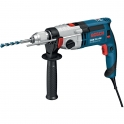 Perceuse GSB 21 2 RE Professional - Bosch