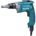 Perceuse visseuse placo FS6300RK - Makita