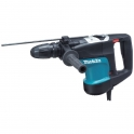 Perfo burineur 1100 W - HR4001C - Makita