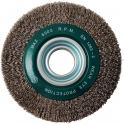 Brosse circulaire - Ø 150 mm - SCID