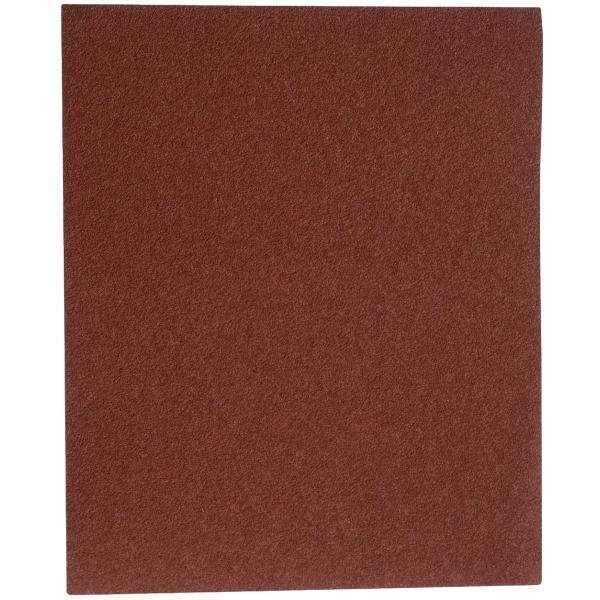 papier abrasif corindon 230 x 280 mm grain 40 support toile sia abrasives cazabox. Black Bedroom Furniture Sets. Home Design Ideas