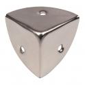 Coin de valise - 30 mm - Monin