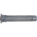 Tamis d'injection - Ø 12 mm - 50 mm - Vendu par 50 - Bol-fixations