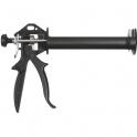Pistolet pour cartouche 380 ml / 410 ml - Batifix