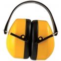 Casque anti bruit - 30 dB - Earline