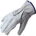 Gant nylon enduits PU - La paire - Eurotechnique