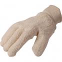 Sous gant de sécurité - La paire - Klauke