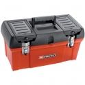 "Boîte à outils - Tool box modèle moyen 19"" - Facom"