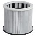 Filtre cartouche - Aspirateur RU40531 / ZR70000 - Rowenta
