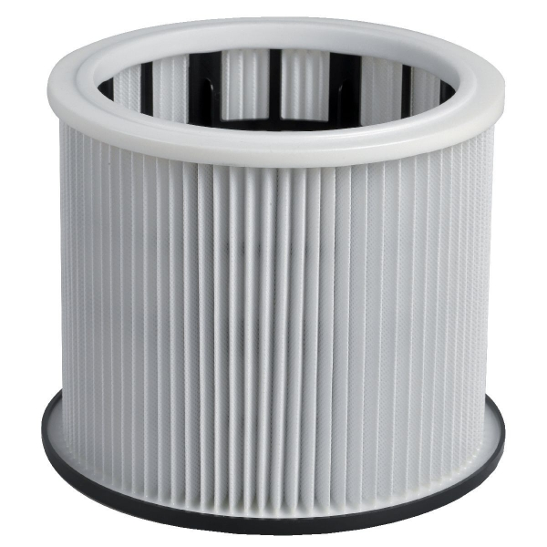 filtre cartouche aspirateur ru40531 zr70000 rowenta. Black Bedroom Furniture Sets. Home Design Ideas