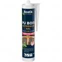 Colle polyuréthane pour cartouche - 320 ml - Bostik