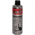Revêtement de protection anticorrosion - 650 ml - Galvinox - Jelt