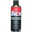 Dégrippant lubrifiant hydrofugeant - 520 ml - JKX - Jelt