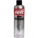 Dégraissant pour pièces mécanique - 650 ml - Super dégraissant - Jelt