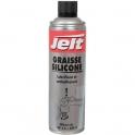 Graisse silicone - 650 ml - Jelt