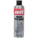Graisse multi-usages - 650 ml - Jelt