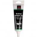 Graisse calcique rose - 125 ml - Geb