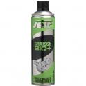 """Graisse multi-usages biodégradable - 650 ml - Graisse """"bio+"""" - Jelt"""