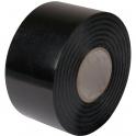 Bande adhésive noire - 50 mm - 33 m - Denso