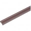 Joint PVC avec support - Longueur 3 m - PTS-UL - Ellen
