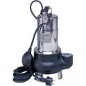 Pompe de relevage - Mini SVO204-0,5T4/B - Salmson