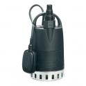 Pompe submersible portative unilift - CC 5 A1 - Grundfos