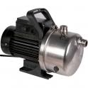 Pompe centrifuge auto-amorçante jp6 - Grundfos