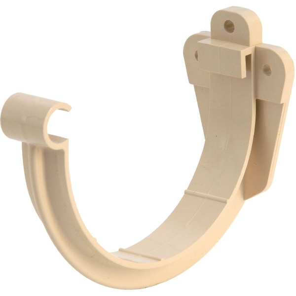 support de goutti re sable diam tre 25 mm girpi cazabox. Black Bedroom Furniture Sets. Home Design Ideas