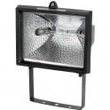 Projecteur halogène sans détecteur - 400 W - Dhome