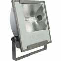 Projecteurs aluminium - 400 W - Mercurio 2 - Gewiss