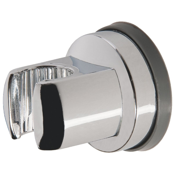 Catgorie accessoire douche du guide et comparateur d 39 achat - Support de douche ventouse ...