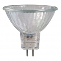 Ampoule Brilliantline Dichroïc - GU5.3 - 35 W - Philips