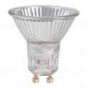 Ampoule Twistline Alu GU10 - Philips