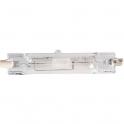 Ampoule ConstantColor CMH TD - Rx7s - 70 W - General electric
