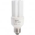 Ampoule Master PL - 15 W - E27 - 875 lm - Philips