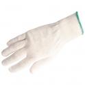 Gant anti-chaleur - La paire - Eurotechnique