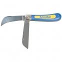 Couteau d'électricien - Klauke