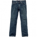 Jeans coupe droite - B320 - Carhartt
