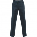 Pantalon femme bleu multipoches - Redhawk - Dickies