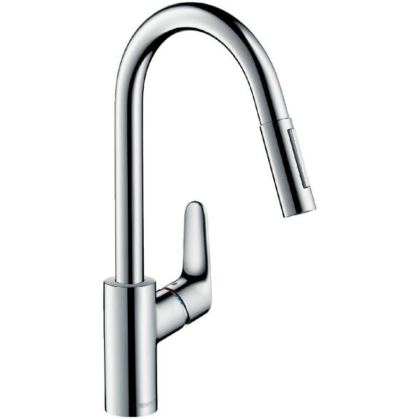 robinet lavabo avec douchette best robinet cuisine douchette grohe robinet de cuisine grohe. Black Bedroom Furniture Sets. Home Design Ideas