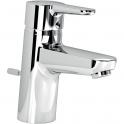 Mitigeur lavabo monotrou - Ideal Standard