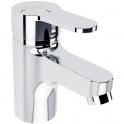 Mitigeur lavabo - Olyos - Ideal Standard