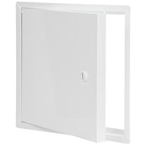 trappe de visite standard 330 x 330 mm decayeux cazabox. Black Bedroom Furniture Sets. Home Design Ideas