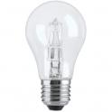 Ampoule halogène Standard - E27 - 42W - Vendu par 2 - General electric