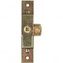 Batteuse à fouillot en applique - 105 x 18 mm - Couillet et Cie